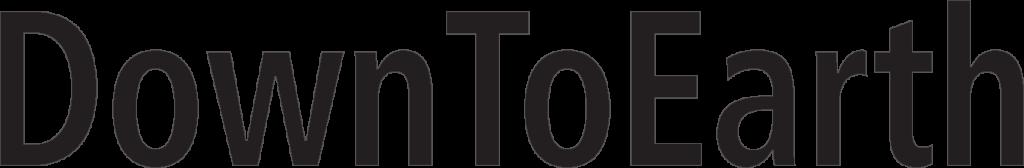 DTE Logo