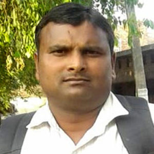 Amar-Bahadur-Maurya-1