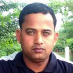 Arvind-Kumar-1