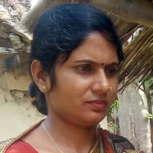 Bindu-Yadav-1