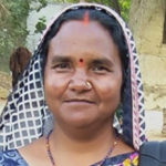 Geeta-Devi