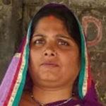 Geeta-Mishra