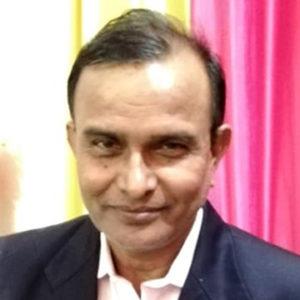Gulab-Nath-Yadav-1