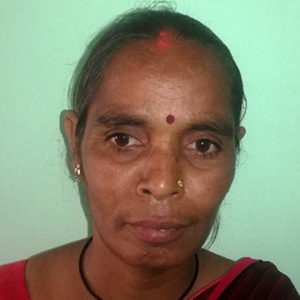 Kiran-Singh