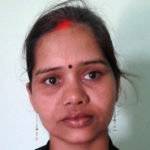 Mamta-Sharma