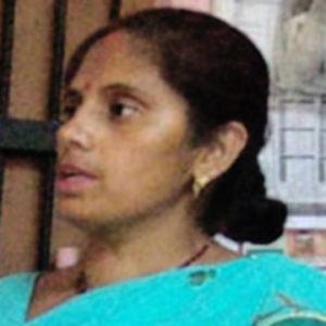 Neeta-Devi