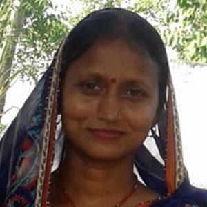 Neetu-Singh