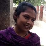 Pratibha-Mishra