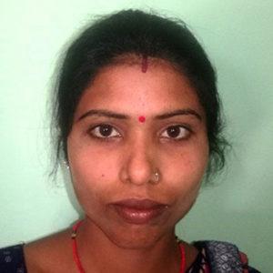 Reena-Yadav