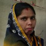 Sangeeta-Devi-1