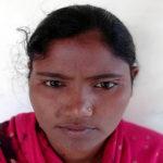 Sangita-Yadav