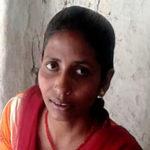 Sarita-Yadav