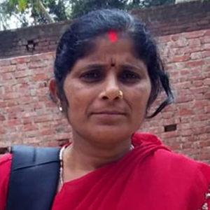 Suman-Sharma-1