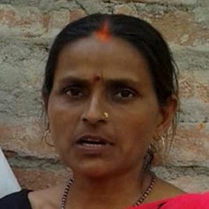 Sunita-1