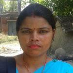 Vimlesh-Maurya-1