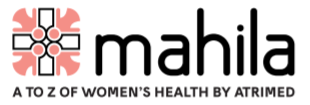 Mahila By Atrimed