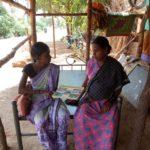 No mother dies in Gadag, Karnataka