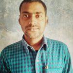 Shiv Bahadur Pal Designation- FO Block- Tejwapur